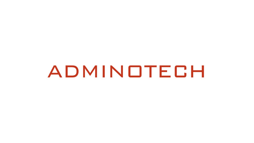 Adminotech