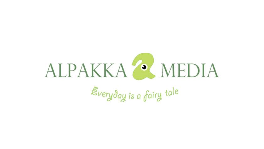 Alpakka Media