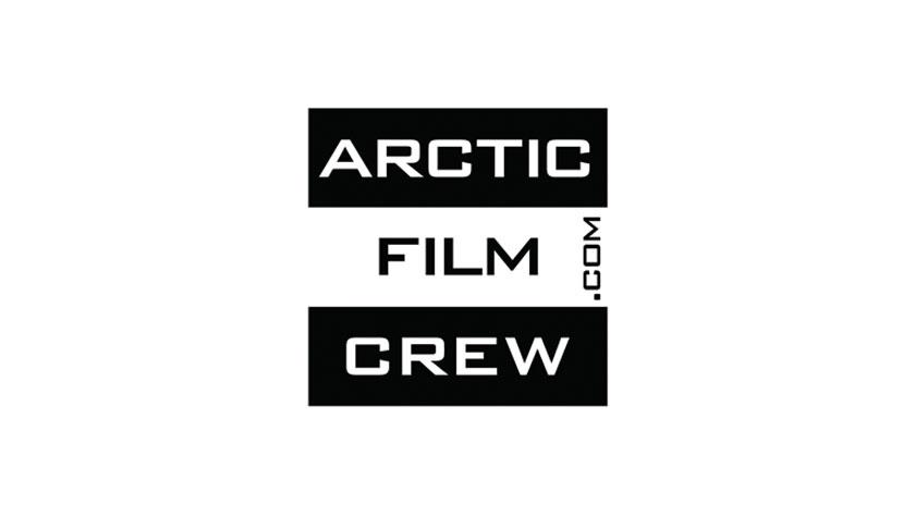 Arctic Film Crew