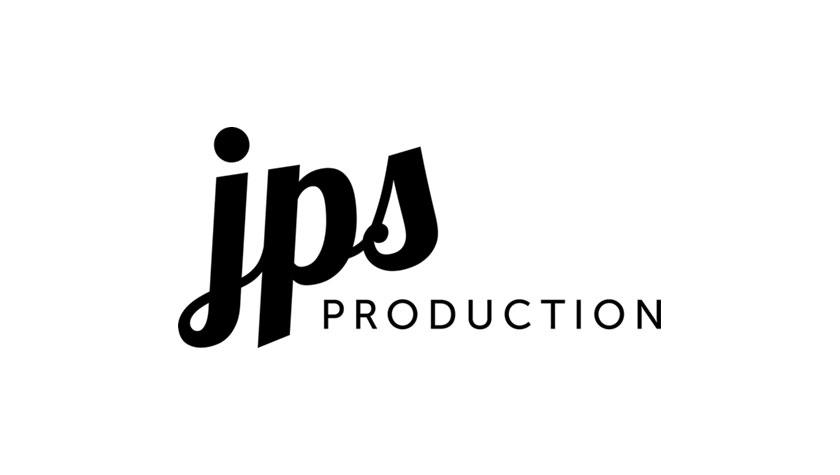 JPS Production