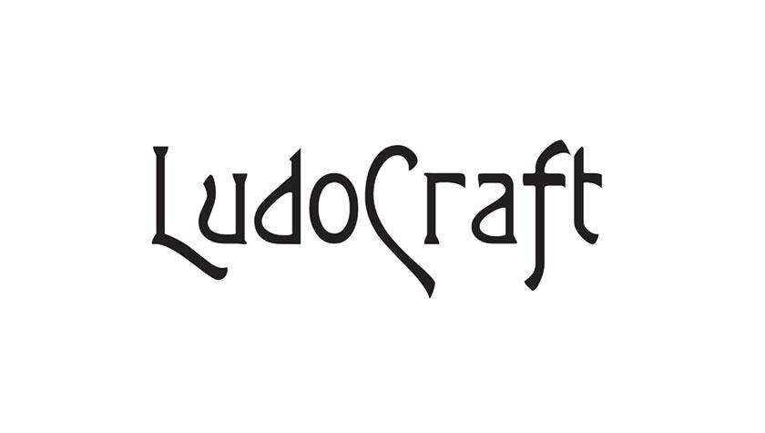 LudoCraft