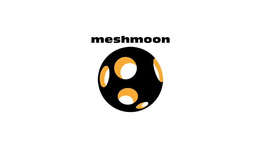 Meshmoon