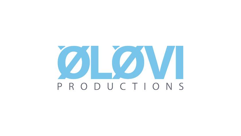 Ölövi Productions