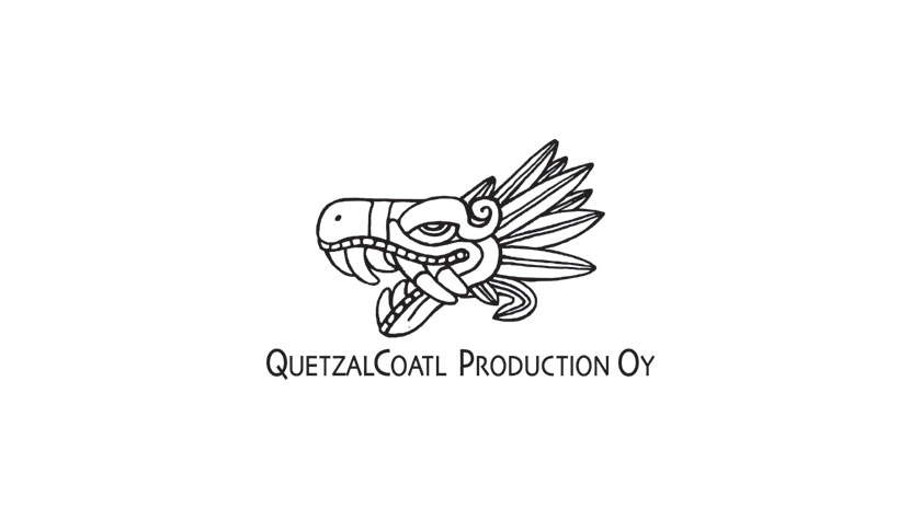 QuetzalCoatl Production Oy