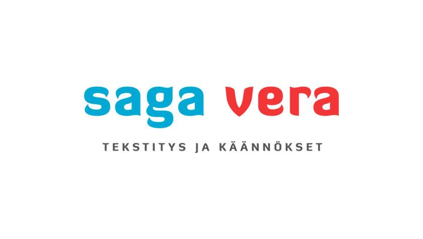 Saga Vera