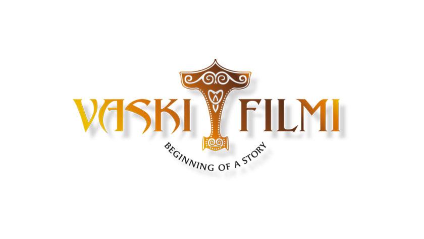 VaskiFilmi1