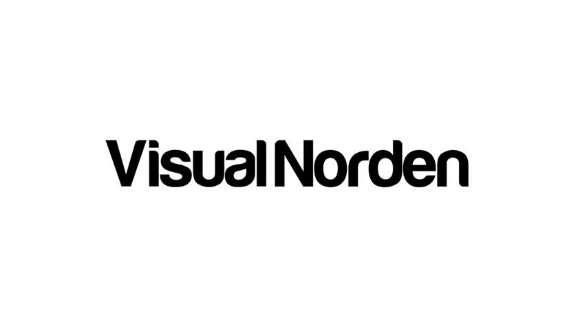 VisualNorden