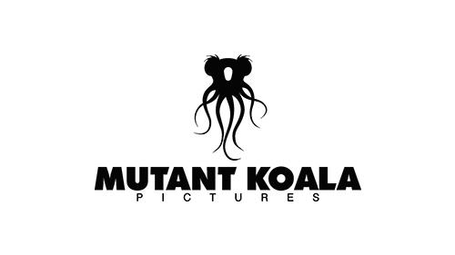 Mutant Koala Pictures